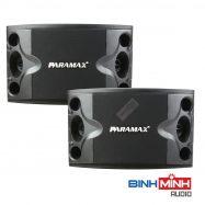 Loa Paramax P300