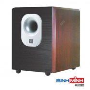 Sub Karaoke JBL A 835 II