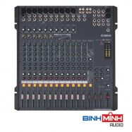 Bàn Mixer Yamaha MG166CX