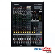 Bàn Mixer Yamaha MGP12X