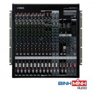 Bàn Mixer Yamaha MGP16X