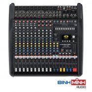 Bàn Mixer Dynacord CMS 1000