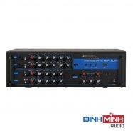 Amply Karaoke Jarguar Suhyoung Pro 1203KM