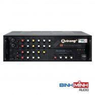 Amply Karaoke Arirang SPA-203III