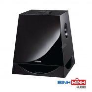 Loa Sub Karaoke Yamaha NS SW700