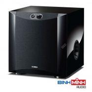 Loa Sub Karaoke Yamaha NS SW200