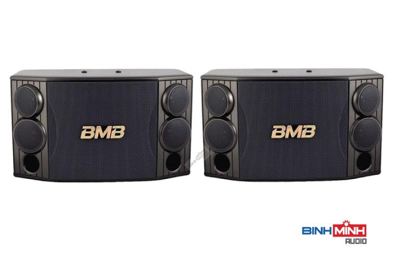 Loa karaoke BMB CSD 880