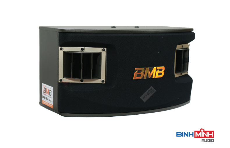 Loa Karaoke BMB CSV 450 SE