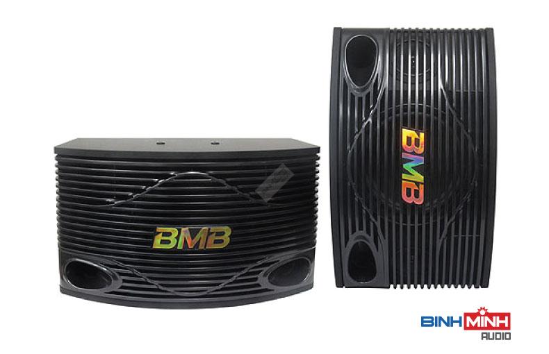 Loa karaoke BMB CSN 300 SE