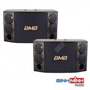 Loa BMB CSD 880 SE