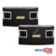 Loa BMB CSV 450 SE