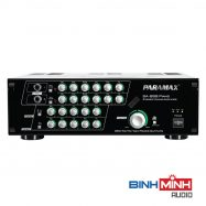 Amply Paramax SA 888 PIANO