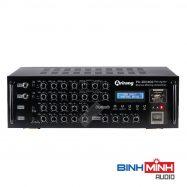 Amply Karaoke Arirang PA-203 Eco
