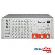 Amply Karaoke Arirang PA-8800