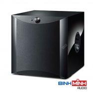 Loa Sub Karaoke Yamaha NS SW1000
