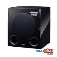 Loa Sub Karaoke Yamaha NS SW901