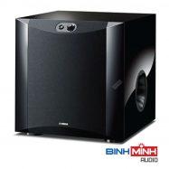 Loa Sub Karaoke Yamaha NS SW300