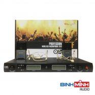 Micro không dây OBT 5325