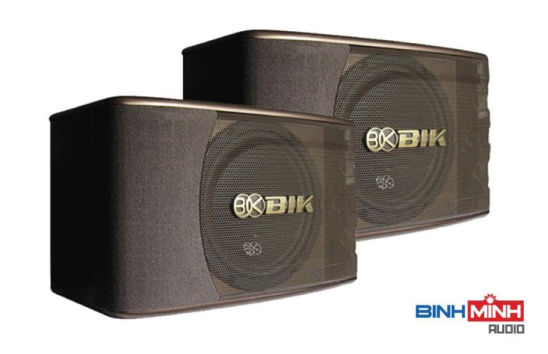 Loa karaoke BIK BS 880 II