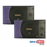 Loa BIK BS 880SV