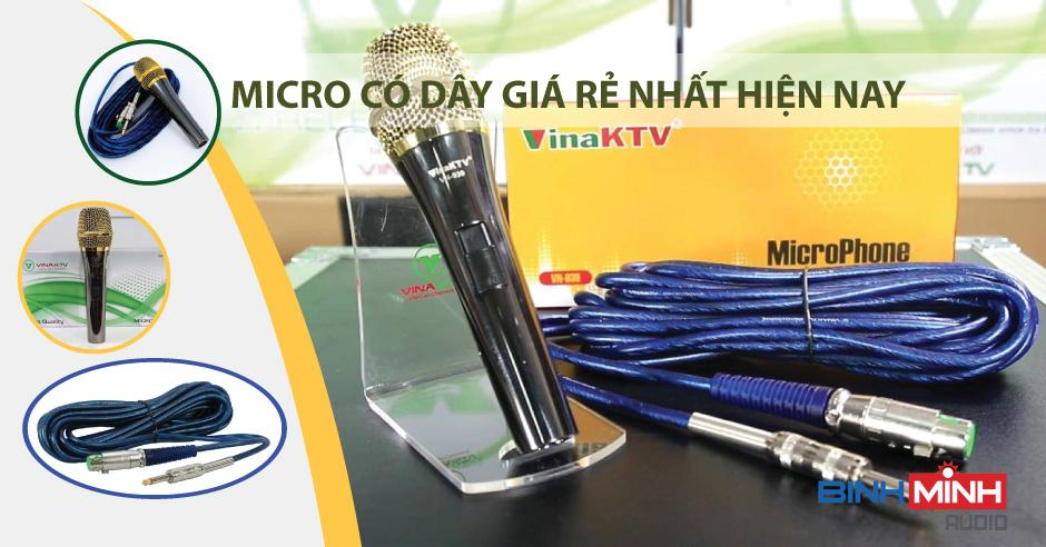 micro-co-day-gia-re-nhat