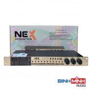 Vang cơ Nex FX8 Gold