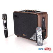 Loa Karaoke di động Neko NK01