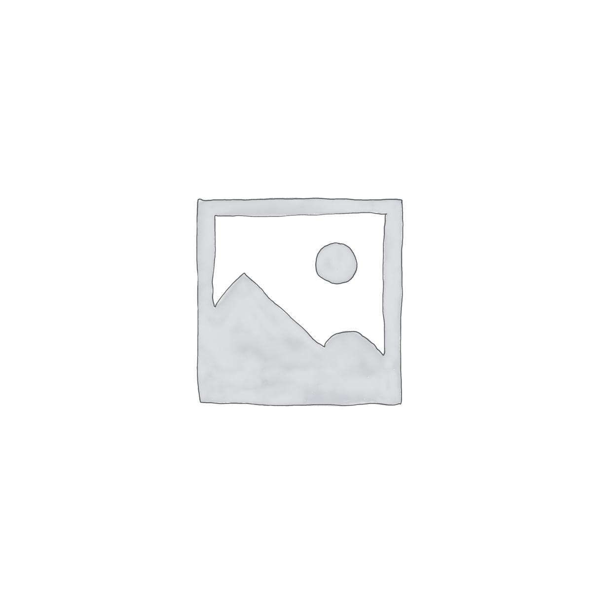 Top Micro Không Dây Đeo Tai, Cài Áo Rẻ Nhất Hiện Nay